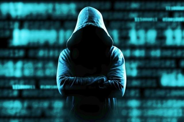 Hogyan tegyük biztonságossá Joomla rendszerünket?