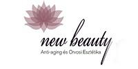 Referencia Newbeauty